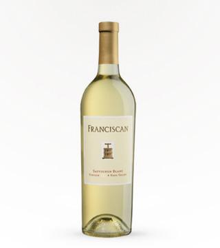 Franciscan Sauvignon Blanc