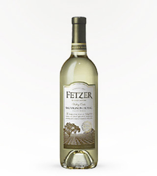 Fetzer Sauvignon Valley Oaks