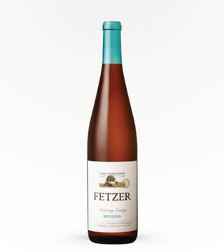 Fetzer Valley Oaks Riesling