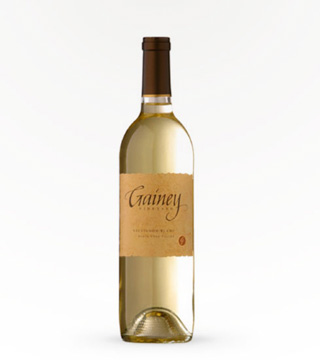 Gainey Sauvignon Blanc