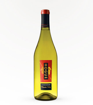 Hogue Chardonnay  sc 1 st  Saucey & The Hogue Cellars | Saucey: Alcohol Delivery