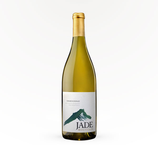 Jade Mountain Chardonnay