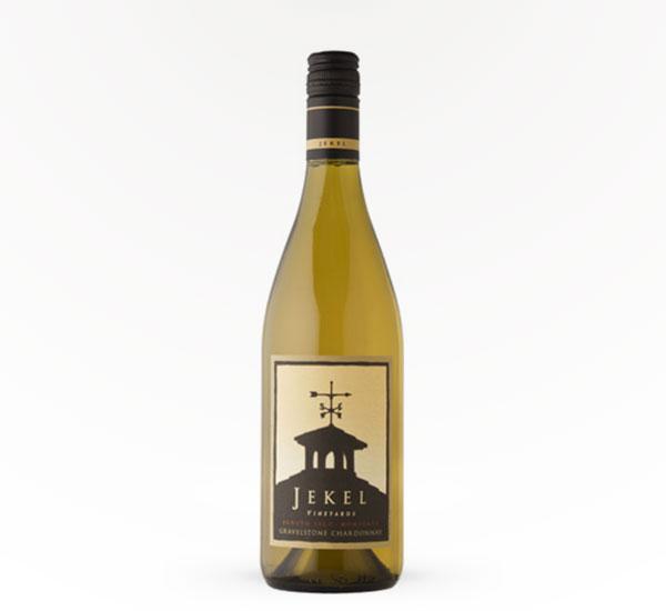Jekel Chardonnay