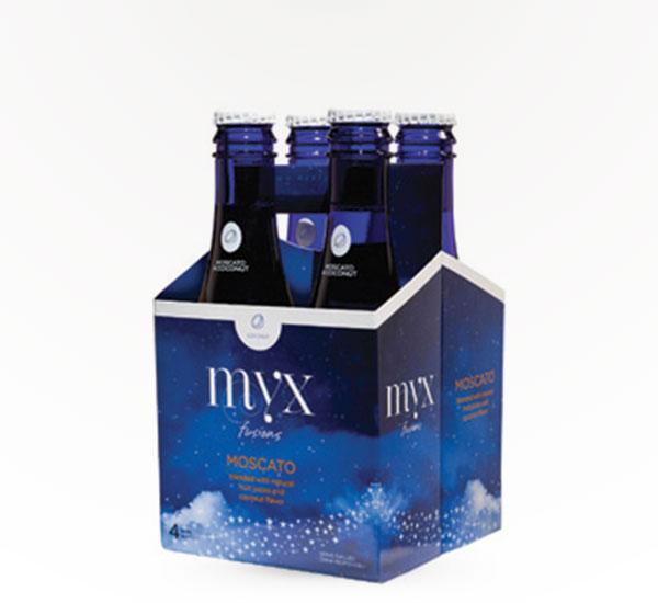 Myx Coco Moscato