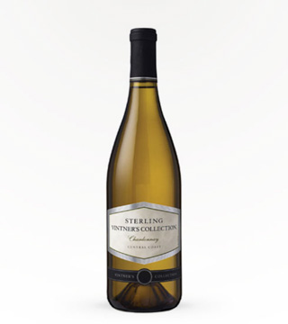 Sterling Chardonnay Vintners Coll