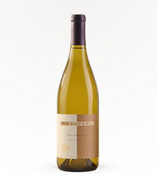 St Supéry Chardonnay