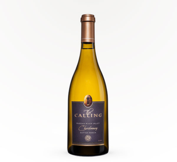 The Calling Chardonnay