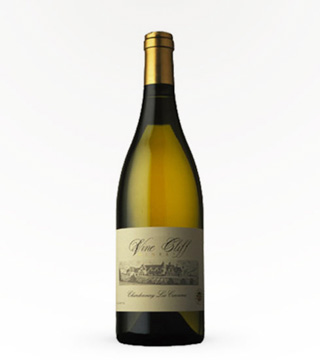 Vine Cliff Chardonnay Los Carneros