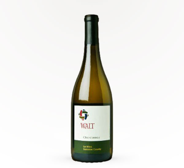 Walt La Brisa Chardonnay