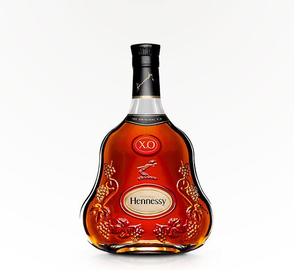 Hennessy X.O