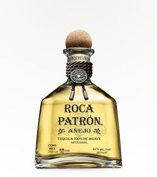 Roca Patrón