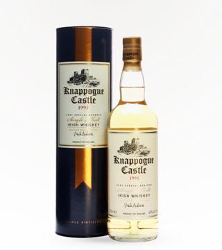 Knappogue