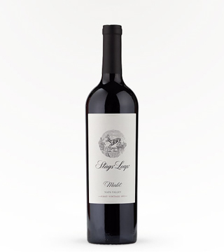 Stags' Leap Merlot
