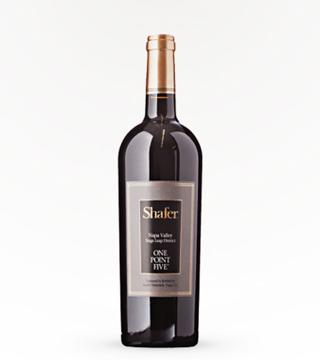 Shafer