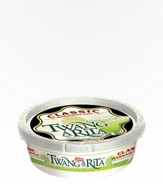 Twang Margarita Salt