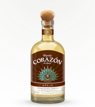 Corazón Single Estate