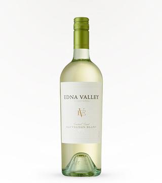 Edna Valley
