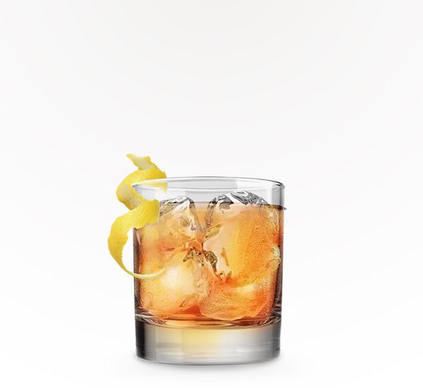 Honey & Sprite