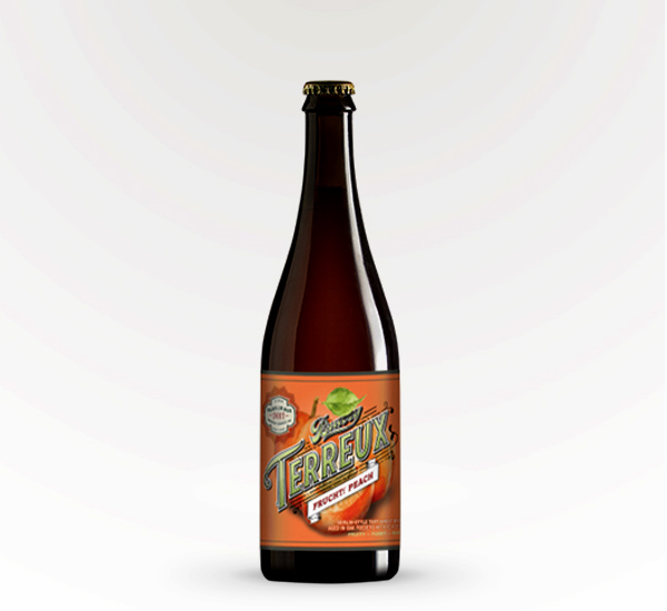 The Bruery Terreux