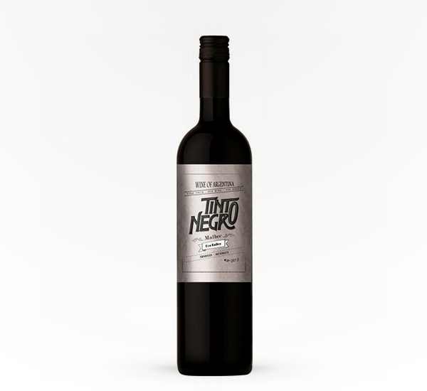 Tinto Negro Uco Valley