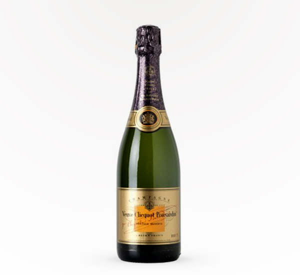 Veuve Clicquot Brut Gold Label
