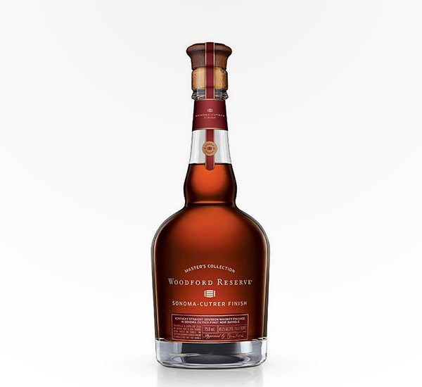 Woodford Reserve Masters Sonom