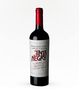 Tinto Negro Mendoza