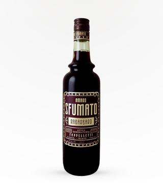 Amaro Sfumanto