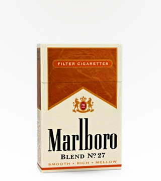 Marlboro Red 72 S Delivered Near You Saucey