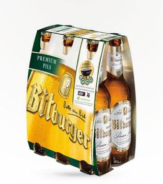 Bitsburger