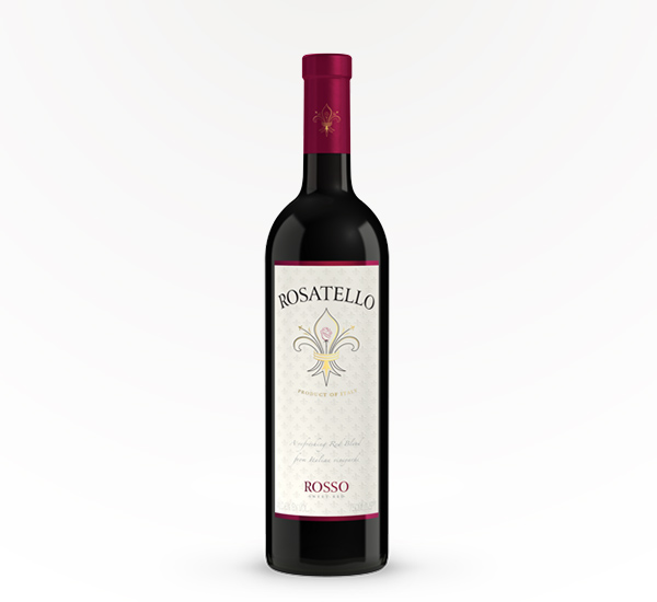 Rosatello