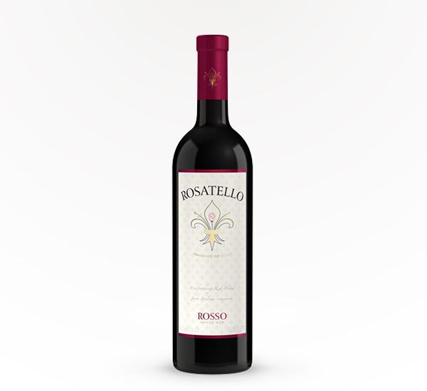 Rosatello