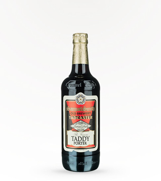 Sam Smith's Taddy Porter