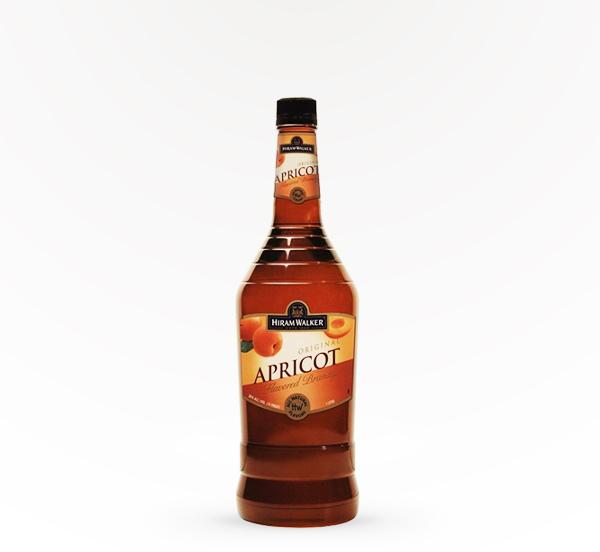 Hiram Walker Brandy