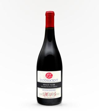 St Innocent Pinot Noir