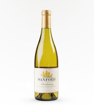 Sanford Chardonnay
