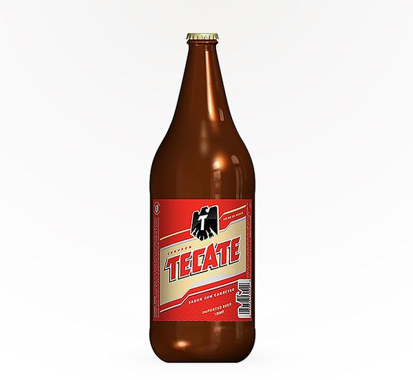 Tecate