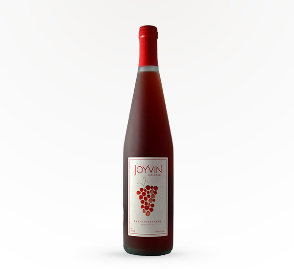 Joyvin Red
