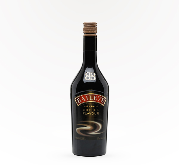 Baileys Hint Of Coffee