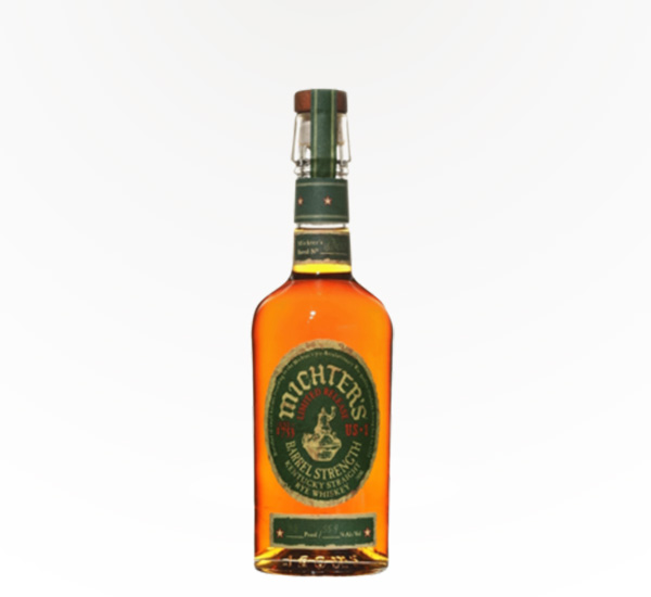 Michter's US-1