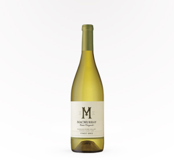 Mac Murray Ranch Pinot Gris