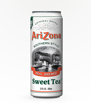 Arizona Sweet Tea