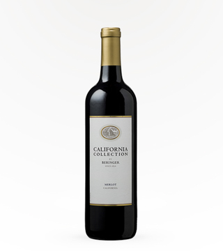 Beringer Collection Merlot '06