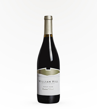 WILLIAM HILL PINOT NOIR COAST
