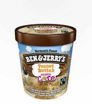 Ben & Jerry's Core