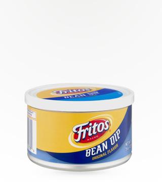 Fritos Bean Dip