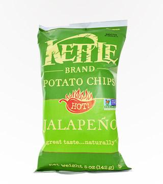 Kettle Brand