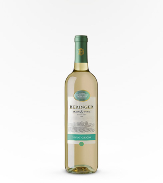 Beringer California Collection