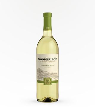 Woodbridge Sauvignon Blanc