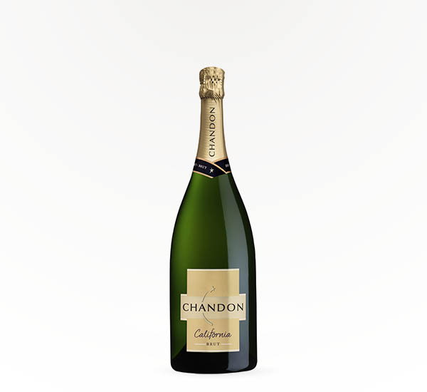 Chandon California